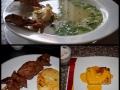 Lima Peru Food Walking Tour